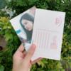 pos card2